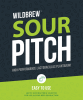 Бактерии Sour Pitch